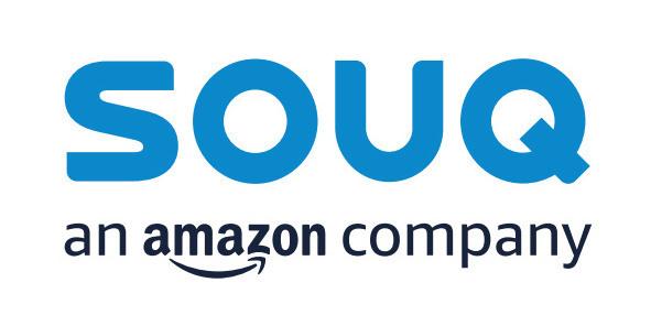 SOUQ Cash Back, Discounts   Dubli